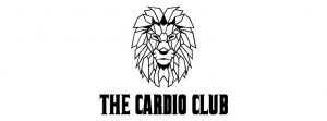 The Cardio Club