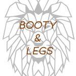 BOOTY & LEGS