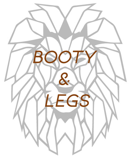 booty-legs