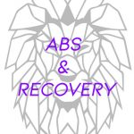 ABS & RECOVERY